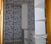 Любые гардеробные комнаты на заказ Набережные Челны