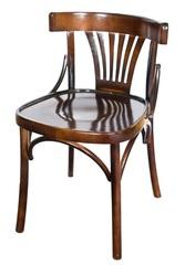 Деревянный венский стул Венеция.