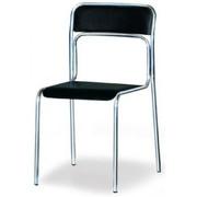Стулья для персонала,   стулья для студентов,   Стулья престиж