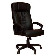 Стулья для офиса,   Стулья для посетителей,   Офисные стулья ИЗО