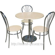 Барные,  банкетные и классические стулья от производителя.