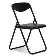 Стулья для посетителей,   Стулья для столовых,  стулья на металлокаркасе
