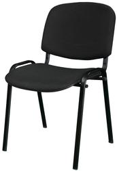 Стулья оптом,   Стулья для столовых,   стулья ИЗО,   Стулья для офиса