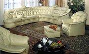 Ремонт мебели - замена диванных механизмов,  все районы