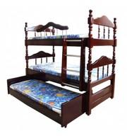 Мебель из дерева,  ЛДСП,  МДФ,  пластика,  плетеная из ивы во все комнаты под любой рост и вес. Матрасы.