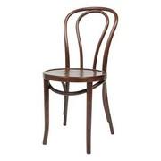 Венские  стулья и кресла для ресторанов,  баров и кафе.
