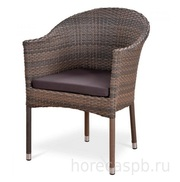 Уличные стулья,  кресла,  столы и диваны